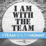 team_healthymummy