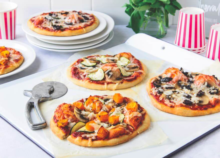2-Ingredient-Pizza-Dough-2