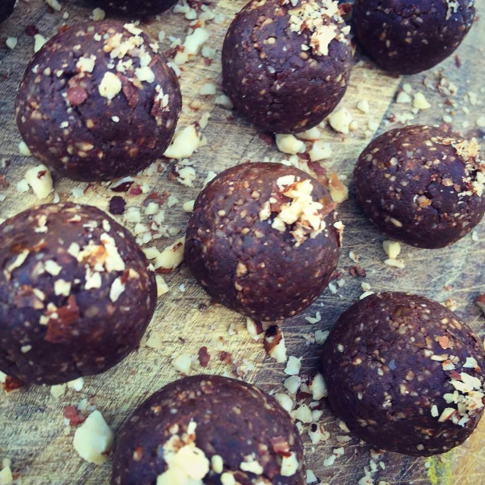 Healthy-Nutella-Bliss-Balls