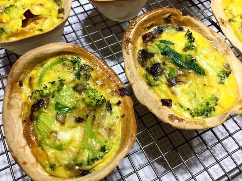 taco-boat-recipe-healthy-quiche-via-Healthy_Mummy-2