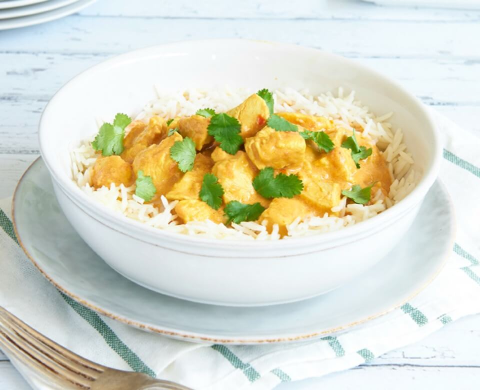 Peanut_Butter_Chicken_Curry